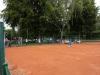 Jugend-Stadtmeisterschaften-2015_NOLTE01789