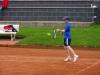 Jugend-Stadtmeisterschaften-2015_NOLTE01793