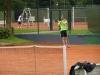 Jugend-Stadtmeisterschaften-2015_NOLTE01819