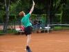 Jugend-Stadtmeisterschaften-2015_NOLTE01833