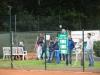 Jugend-Stadtmeisterschaften-2015_NOLTE01893