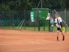 Jugend-Stadtmeisterschaften-2015_NOLTE01897