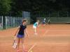 Jugend-Stadtmeisterschaften-2015_NOLTE01908