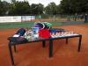 Jugend-Stadtmeisterschaften-2015_NOLTE01916
