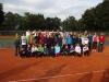 Jugend-Stadtmeisterschaften-2015_NOLTE01918
