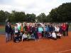 Jugend-Stadtmeisterschaften-2015_NOLTE01923