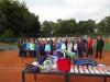 Jugend-Stadtmeisterschaften-2015_NOLTE01931