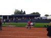 Jugend-Stadtmeisterschaften-2015_NOLTE01933