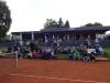 Jugend-Stadtmeisterschaften-2015_NOLTE01936