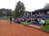 Jugend-Stadtmeisterschaften-2015_NOLTE01937