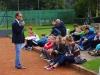 Jugend-Stadtmeisterschaften-2015_NOLTE01942