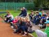 Jugend-Stadtmeisterschaften-2015_NOLTE01943