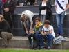 Jugend-Stadtmeisterschaften-2015_NOLTE01945