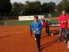 Jugend-Stadtmeisterschaften-2015_NOLTE01949