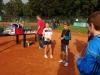 Jugend-Stadtmeisterschaften-2015_NOLTE01953