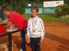 Jugend-Stadtmeisterschaften-2015_NOLTE01954