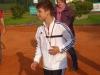 Jugend-Stadtmeisterschaften-2015_NOLTE01955