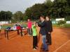 Jugend-Stadtmeisterschaften-2015_NOLTE01956