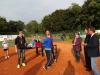Jugend-Stadtmeisterschaften-2015_NOLTE01962