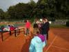 Jugend-Stadtmeisterschaften-2015_NOLTE01969
