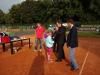 Jugend-Stadtmeisterschaften-2015_NOLTE01970