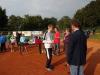 Jugend-Stadtmeisterschaften-2015_NOLTE01981