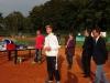 Jugend-Stadtmeisterschaften-2015_NOLTE01982