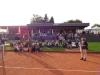 Jugend-Stadtmeisterschaften-2015_NOLTE01983