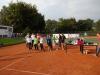 Jugend-Stadtmeisterschaften-2015_NOLTE01984