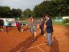 Jugend-Stadtmeisterschaften-2015_NOLTE01986