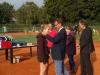 Jugend-Stadtmeisterschaften-2015_NOLTE01991