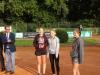 Jugend-Stadtmeisterschaften-2015_NOLTE01993
