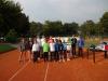 Jugend-Stadtmeisterschaften-2015_NOLTE01999