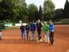 Jugend-Stadtmeisterschaften-2015_NOLTE02000