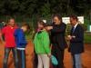 Jugend-Stadtmeisterschaften-2015_NOLTE02001