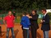 Jugend-Stadtmeisterschaften-2015_NOLTE02002
