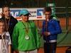 Jugend-Stadtmeisterschaften-2015_NOLTE02003