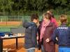 Jugend-Stadtmeisterschaften-2015_NOLTE02005