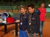Jugend-Stadtmeisterschaften-2015_NOLTE02007