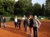 Jugend-Stadtmeisterschaften-2015_NOLTE02011