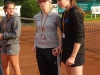 Jugend-Stadtmeisterschaften-2015_NOLTE02014