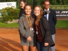 Jugend-Stadtmeisterschaften-2015_NOLTE02017