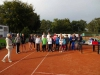 Jugend-Stadtmeisterschaften-2015_NOLTE02022