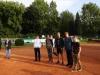Jugend-Stadtmeisterschaften-2015_NOLTE02023