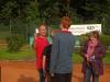 Jugend-Stadtmeisterschaften-2015_NOLTE02024