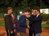 Jugend-Stadtmeisterschaften-2015_NOLTE02027