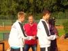 Jugend-Stadtmeisterschaften-2015_NOLTE02029