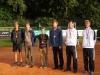 Jugend-Stadtmeisterschaften-2015_NOLTE02033