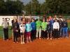 Jugend-Stadtmeisterschaften-2015_NOLTE02036