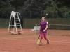 Jugend-Stadtmeisterschaften-2015_VOSS4904